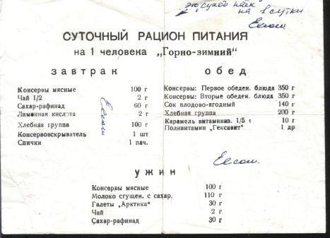 Все приказы Минобороны Российской Федерации с 1993 года.
